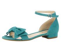 Sandale 'Salvina'