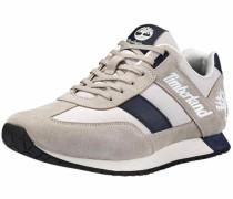 Sneaker »Lufkin Jogger« hellgrau