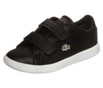 'Carnaby Evo' Sneaker Kleinkinder schwarz