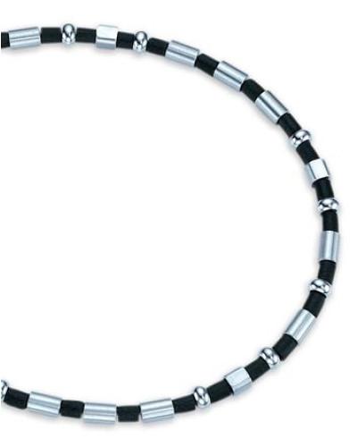 Kette Jewels '9066360'