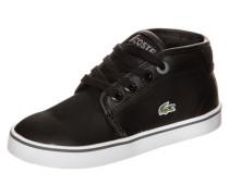 Ampthill Sneaker Kleinkinder schwarz