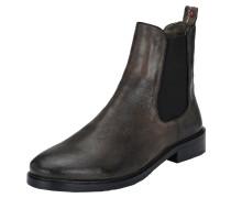 Chelsea Boot 'abigail'