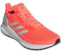 Sneaker 'Solar Blaze W' koralle