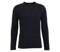 Pullover 'CN Donegal' navy