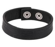 Armband 'A-Carryon' schwarz