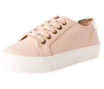 Sneaker 'Lorna' beige