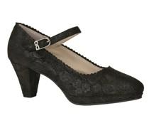 Schuhe '5058'