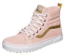 'Sk8-Hi Zip MTE 'Sneaker Kinder pink