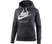 'Nike Gym Vintage' Hoodie