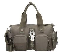 Handtasche 'Zoomy'
