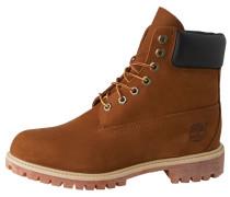 Boots 'AF 6In'