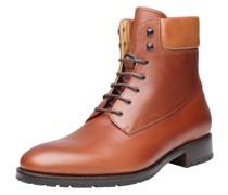 Boots 'No. 638'