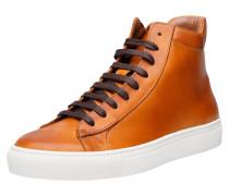 Sneaker 'No. 121 MS'