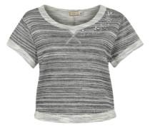 T-Shirt 'Scirop' schwarz