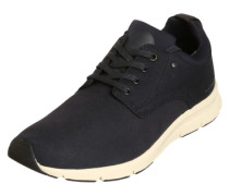 Sneaker 'Aver' blau