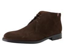 Desert-Boot 'Paolino' braun