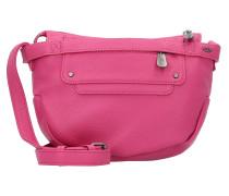 Umhängetasche 'Camy' pink
