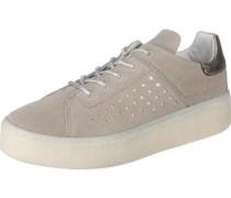 Sneaker 'Frini' grau