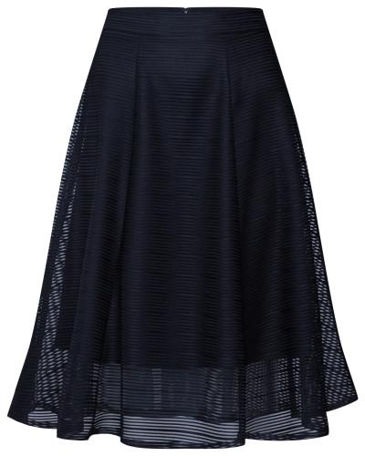 Rock 'reeza Skirt' schwarz