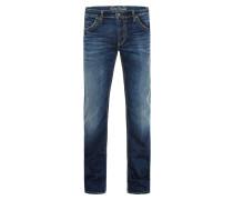 Jeans Ni:co Regular Fit dark used