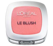 'Perfect Match Le Blush' Blush hellpink