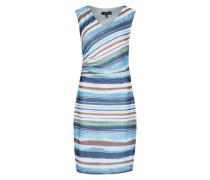 Modernes Kleid aus Jersey