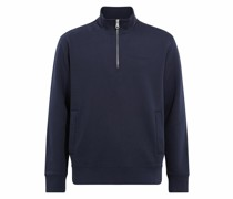 Sportsweatshirt 'Chip'