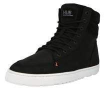 Sneaker 'Dublin'