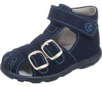 Baby Sandalen für Jungen navy