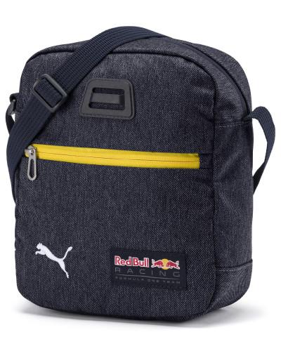Umhängetasche 'Red Bull Racing Lifestyle'