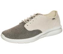 'Iso 2 Prime' Sneaker beige