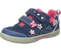 Kinder Sneakers 'Amasia' blau