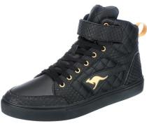 Prisma Sneakers schwarz
