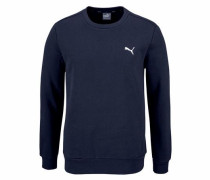 Sweatshirt »Ess Crew Sweat« blau