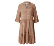 Kleid 'Eda'