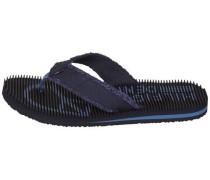 Zehentrenner »S1385Hore 2D« nachtblau