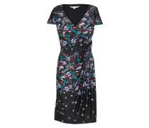 Kleid 'french Botanical'