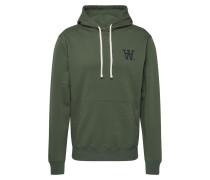 Sweatshirt 'Ian'