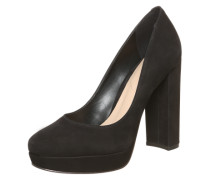 High-Heel Pumps 'Mirelda' schwarz