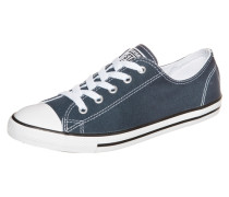 Chuck Taylor All Star Dainty OX Sneaker Damen