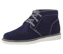 Schuhe PT Chukka A13Hj navy