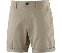 G-Star Bronson Shorts Herren hellbeige