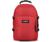 Rucksack 44 cm 'Authentic Collection Provider 17 II' rot
