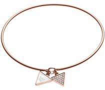 Armband 'egs2366221' rosegold
