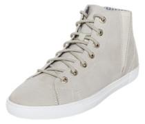 Sneaker 'Brenta' grau