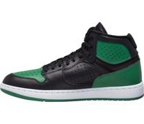 Sneaker 'access'