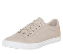 Sneaker 'Silvana' grau
