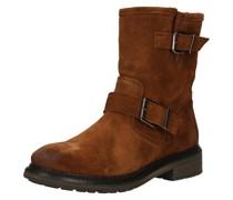 Boots 'Grace 10'