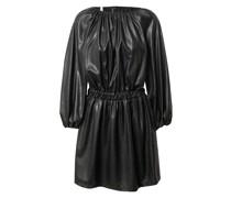 Damen - Kleider 'dress'