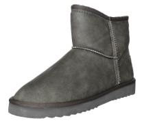Boots 'Uma Vintage' grau